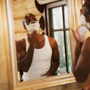 Black Men, Our Skin and Shaving: What to Do Before, During and After