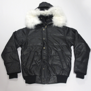 Drake's OVO Triple Fat Goose Down Jacket Fly or Fail?
