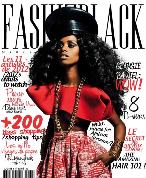 Cover_Fashizblack_Magazine_janvier_fevrier_2012_low-e1326325983492