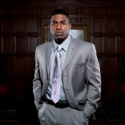 Rapper David Banner Has New Year's Resolution For Blacks