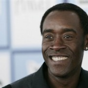 Q&amp;A With Actor Don Cheadle
