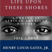 Great Read: Life Upon These Shores