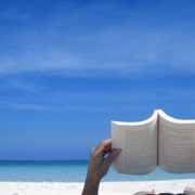 Manliest Must-Reads of Summer