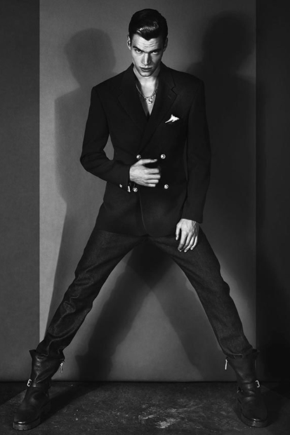versace-2012-fall-winter-campaign-2-4