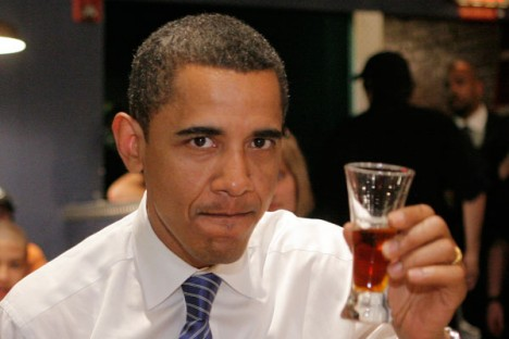 Drinking-beer-with-President-Obama-468x3