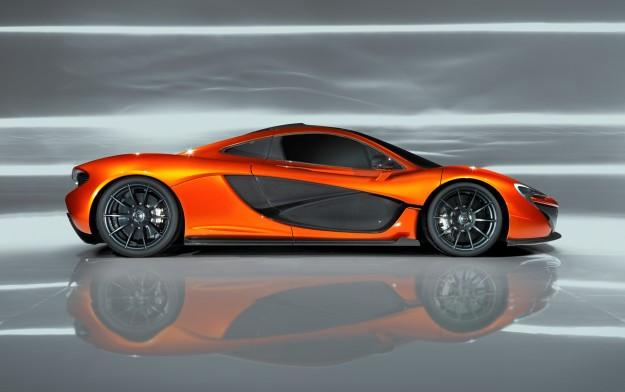 McLaren-P1-profile-625x392