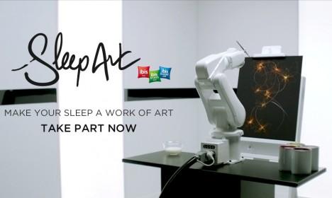 sleepart-468x280