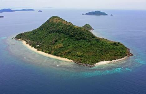 Ariara-Island-Philippines-468x302