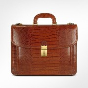 Best Briefcases for the fall