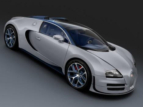 Bugatti-Veyron-Grand-Sport-Vitesse-Rafale-468x351