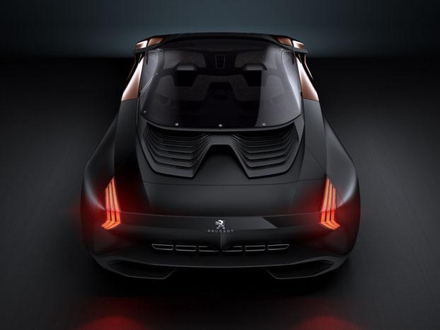 Peugeot-Onyx-Concept_0003