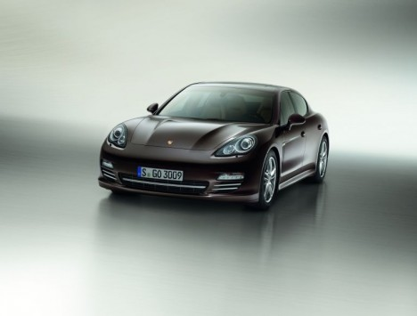 Porsche-Panamera-Platinum-Edition-468x355