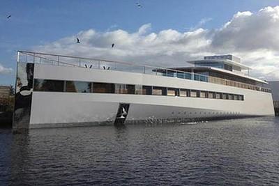 ind_jobs_yacht-400x267