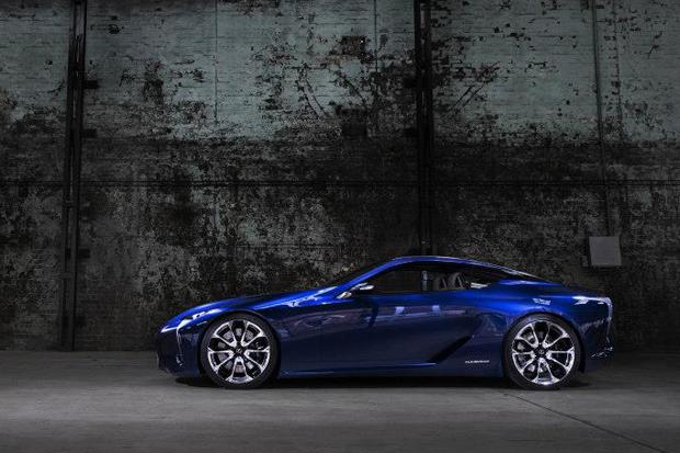lexus-lf-lc-blue-1