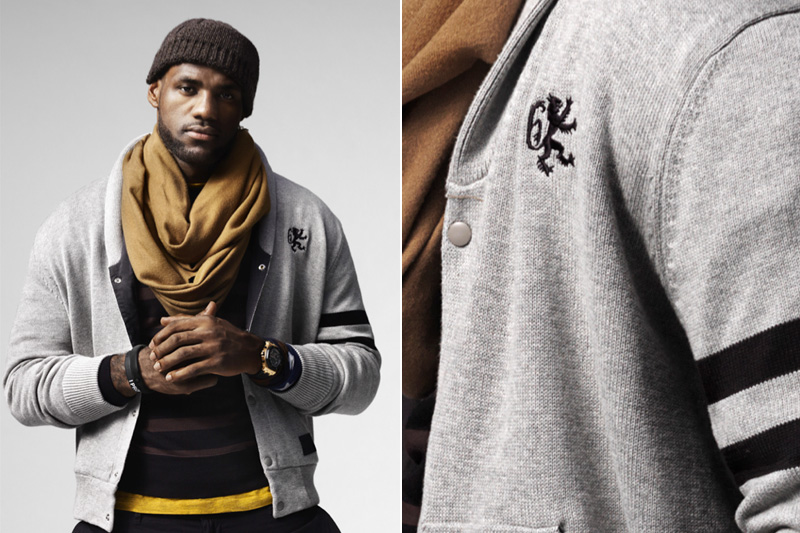nike-sportswear-lebron-james-diamond-collection-1