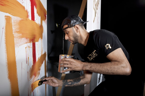 swizz-beatz-reebok-classics-creative-director-rapper-artist-interview-counterkicks-1