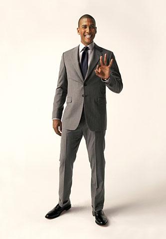 tall-man1