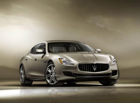 2014-Maserati-Quattroporte-Preview-468x346