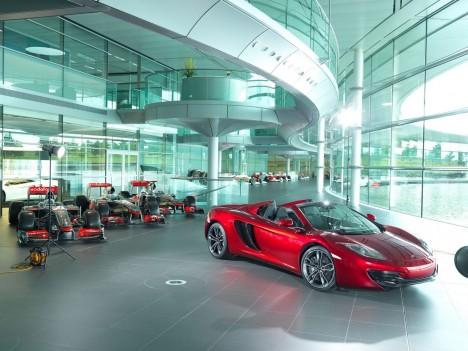 Neiman-Marcus-Edition-McLaren-12C-Spider-468x351