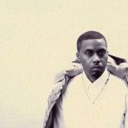 Nas Behind the Scenes Video Clash Magazine