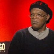Samuel L. Jackson goes into depth about his role in 'Django Unchained'