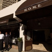 Black Enterprises: New Black Owned Beverly Hills Jazz Club Becomes Household Name