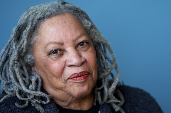 female characters toni morrison The article also examines the ways in which alice walker's female characters  female protagonists in toni morrison's novel  morrison_toni php this website.