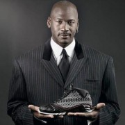 Black millionaire: 10 highest paid basketball players