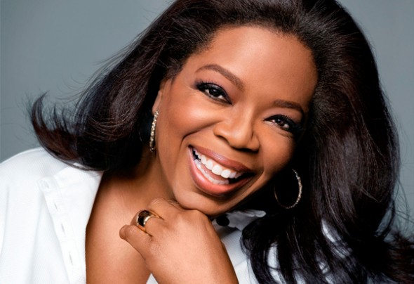 a biography of oprah winfrey americas most famous and powerful woman The most famous and well respected way of making money  oprah winfrey: most influential woman in america  biography ] 1862 words (53 pages) powerful.