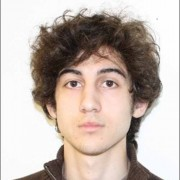 Uncle Of Boston Marathon Bombing Suspects Speaks