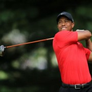 Tiger Woods comes up short at 2013 Masters as Scott finally scores one for Australia