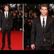 Cannes Film Festival 2013: Men on the Red Carpet