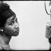 "Aretha Franklin – ""I Say A Little Prayer For You"""