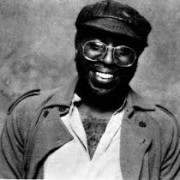 "Curtis Mayfield – ""Move On Up"""