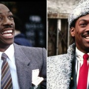 'Coming to America's' 25th anniversary; Where are the stars now?
