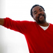 3 films by director Lee Daniels you should know