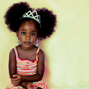 Ohio Afro ban stirs up controversy; Are Afros a political statement or just a hairstyle?