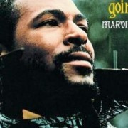 "Marvin Gaye – ""What's Going On?'"