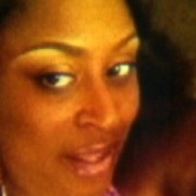 Mother of 10 shot and killed outside Atlanta restaurant
