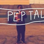 Kid President gives our nation the pep talk we need