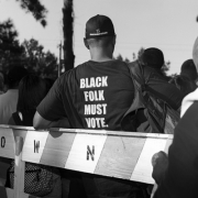 Hip-hop and voting for ignorance, social exchange